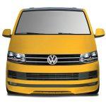 VW-Bus T6